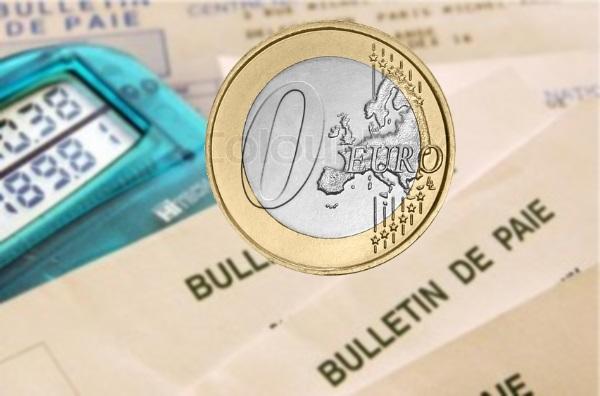 zeo euros