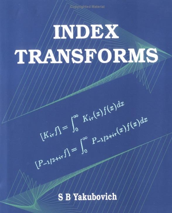 index transformer