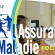 Offres emplois en Concours chez L'Assurance Maladie: CPAM