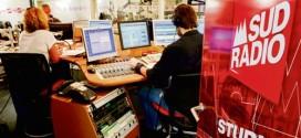 Sud Radio: APPEL A TÉMOINS