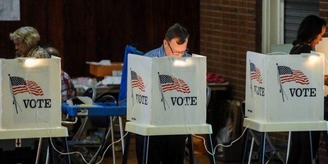 vote-usa-du-8-nov