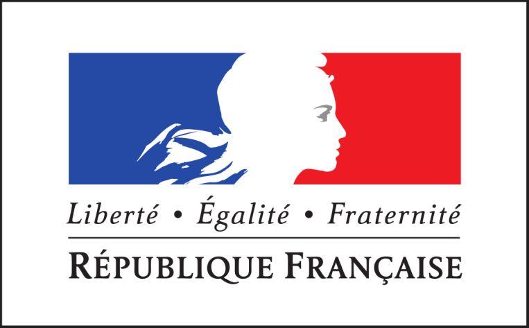 La Fonction Publique recrute: Calendrier des Concours 2020/2021