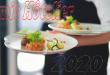 Smic-hôtelier 2020
