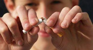 les prix du tabac augmentent