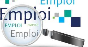 personnes à la recherche d'emploi