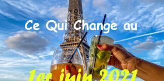 juin 2021