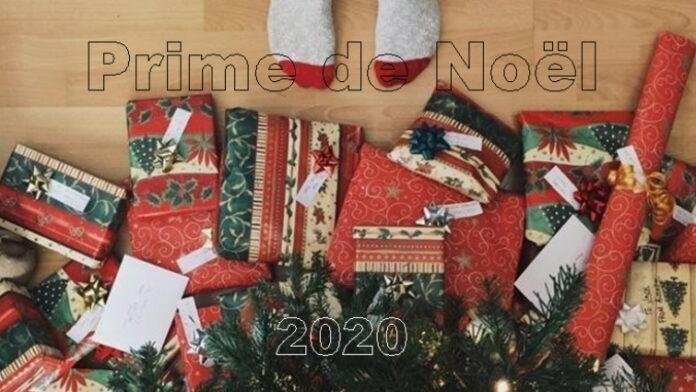 primr noel 2020